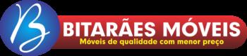 Logo Bitarães Móveis